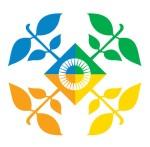 FPAC_logo1