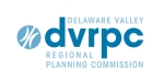 DVRPC