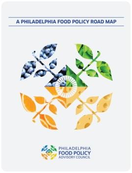 Food Policy Platform