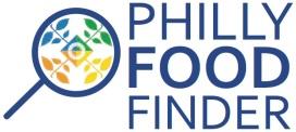 philly_food_finder_logo