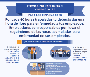 for-employers-en-espanol.png