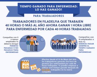 para-trabajadores-e1531835097848.png