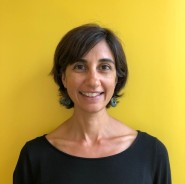 Radha Pennotti